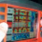 Vérification du ferraillage des poteaux et autres linteaux