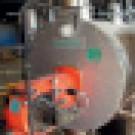 Vérification du rendement de combustion des générateurs