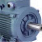 Mesures de la tension et de l'intensité de chaque moteur