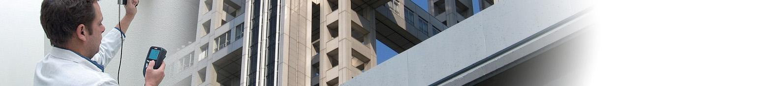Démarches obligatoire, contrôle et conformité des logements